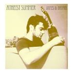 Atheist Summer
