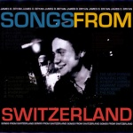 Songs from Switzerland